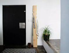 Creative Ideas For Coat Racks DROP the flowing wall coat rack DROP a series of functional 41