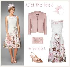 phase eight co ukspring wedding wedding guest style phase Wedding Guest Dresses Uk Summer 2014 got a spring wedding in the diary? here we show you how to achieve a variety of gorgeous spring wedding guest outfits Beach Wedding Dresses for Guests