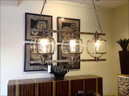 full size of kitchen patriot pendant lighting kitchen lights menards patriot lighting chandelier patriot lighting