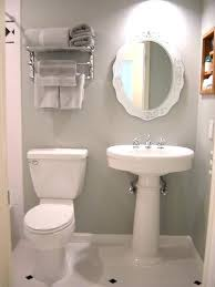 corner sinks for small bathrooms. Small Corner Pedestal Sink Bathroom Bathrooms With Sinks Home Trends Ideas For Design Online O