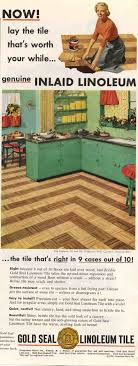1950 S Kitchens And Some Bathrooms