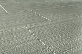 porcelain tile home depot modern slate