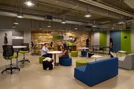 google san francisco office tour. Tour Kiva\u0027s Offices, Breakout Google San Francisco Office