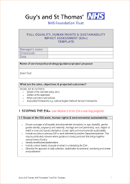It Consulting Proposal Template 24 Consulting Proposal Template Timeline Template 3