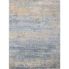 modern carpet14 carpet