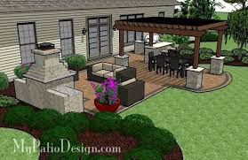 cute incredible patio layouts and designs patio shapes patio shape ideas shapes and layouts designing a