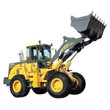ford 1600 tractor loader tractor repair wiring diagram jcb battery diagram in addition case tractor wiring diagram in addition ford backhoe buckets for