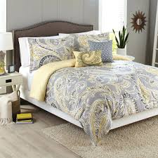 full size of grey and yellow duvet set bedding setunique charcoal grey king bedding perfect charcoal