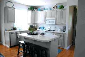 wall mounted countertop materials by cost