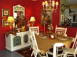 small country dining room decor. beautiful images of country style interior design and decoration ideas : classy small dining room decor m