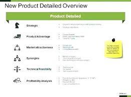 Product Profitability Analysis Excel Customer Profitability Analysis Template