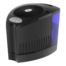 Small Humidifier For Bedroom Best Humidifiers In India 2017