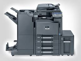 Printers and Copiers for Sale Ex.