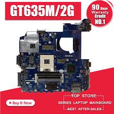 For ASUS K45VM K45VD A45V <b>K45VJ</b> K45VS A85V P45VJ <b>QCL40</b> ...