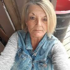 Bonnie Retzlaff Phone Number, Address, Public Records | Radaris