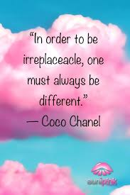 Quotes About Being Different Custom Quotes About Being Different Quote On Being Different Beautiful