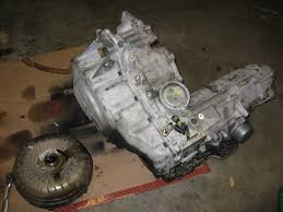engine and trans removal from my xc90 watch this space photobucket