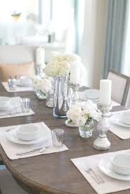 Everyday dining table decor Fixer Up Table Wonderful Dinner Table Decoration Everyday Dining Table Decor Dining Tables Dining Table Decoration Accessories Dining Occupyocorg Wonderful Dinner Table Decoration Everyday Dining Table Decor Dining