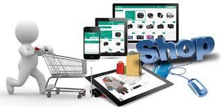 Image result for online ECommerce
