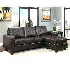 reclining sectional with cup holders leather sofas reclinerodern fabric sofa sets couch s sectional sofas