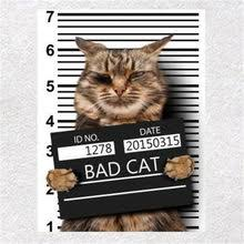 Popular Bad <b>Cat Shirt</b>-Buy <b>Cheap</b> Bad <b>Cat Shirt</b> lots from China Bad ...
