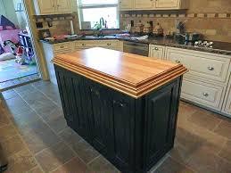 custom kitchen cabinets dallas.  Dallas Kitchen Cabinets U0026 Countertops Fiorenza Custom Woodworking  And Dallas B