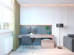 Home Offices Designs Stunning Bedroom Office Design Martinhueteme
