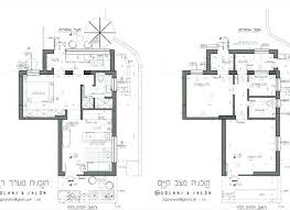 micro apartments floor plans. Fine Floor File168442440023 Micro Apartment Floor Plans Apartments  Nyc Micro On A