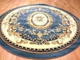 round rug light blue blue circle rug navy blue circle rug baby blue circle rug navy