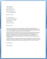 Pharmacist Letter Login | Tomyumtumweb.com