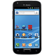 samsung galaxy 1 tmobile. not your device? samsung galaxy 1 tmobile t