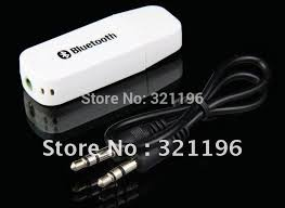 aliexpress com buy bluetooth audio adapter, make your wired Wired To Wireless Speaker Adapter aliexpress com buy bluetooth audio adapter, make your wired speakers to be wireless,support mobile phone, mp4,mp3, tv, bluetooth stereo from reliable wired to wireless adapter speakers