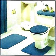 inspirational small bath rug or wonderful small bathroom rugs beautiful luxury rug sets for bath fancy good small bath rug