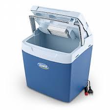 <b>Автомобильный холодильник Ezetil</b> E26 12/230V