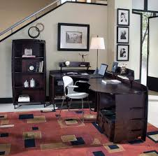 office setup ideas design. Home Office Interior Design Ideas Small Classic Remodel Setup