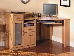 interior winning lex wooden corner computer desk small table at low computer desk wooden