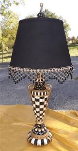 perfect black chandelier shades best of pin by jaroslav huÅ a on lampy svietidla