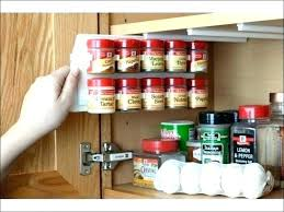 pantry closet organizers home depot storage systems organizer pull out shelf kitchen cabinet furniture licious s