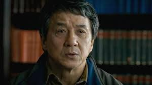 The movie is based on stephen leather's book the chinaman. The Foreigner Film Review Hollywood Reporter