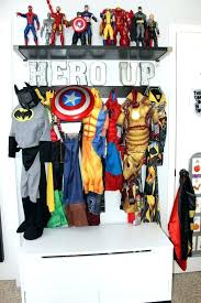 super hero area rugs superhero area rugs brainy superhero area rug marvel superhero area rugs superhero area rugs