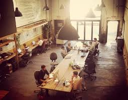 creative office space large. Ready To Graduate From The Coffee Shop? Everything You Need Know About Brooklyn Coworking Spaces: Rates, Hours, Availability, Perks And Overall Vibe. Creative Office Space Large