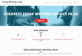 essaywritingland review score top essay services essaywritingland com review