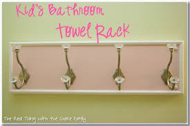 Towel Hook Bathroom Bathroom Towel Hook Rack