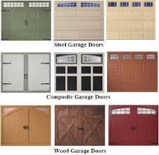 garage doors roswell ga