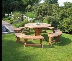 Fixias Com Gartenbank Holz Landi_204900 Eine Interessante Idee