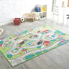 playroom floor tiles foam childrens uk nahsep intended for playroom flooring
