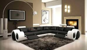 Contemporary Furniture Nyc Stores Modern Orlando Warehouse Nj