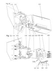 pin round wiring diagram images national wiring code for trailers 7 round wiring