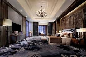 Bedroom: Master Bedrooms In Mansions