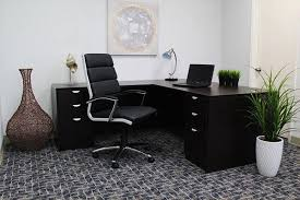 office furniture pics. Cheap And Quick Quality Office Furniture Outlet Pics